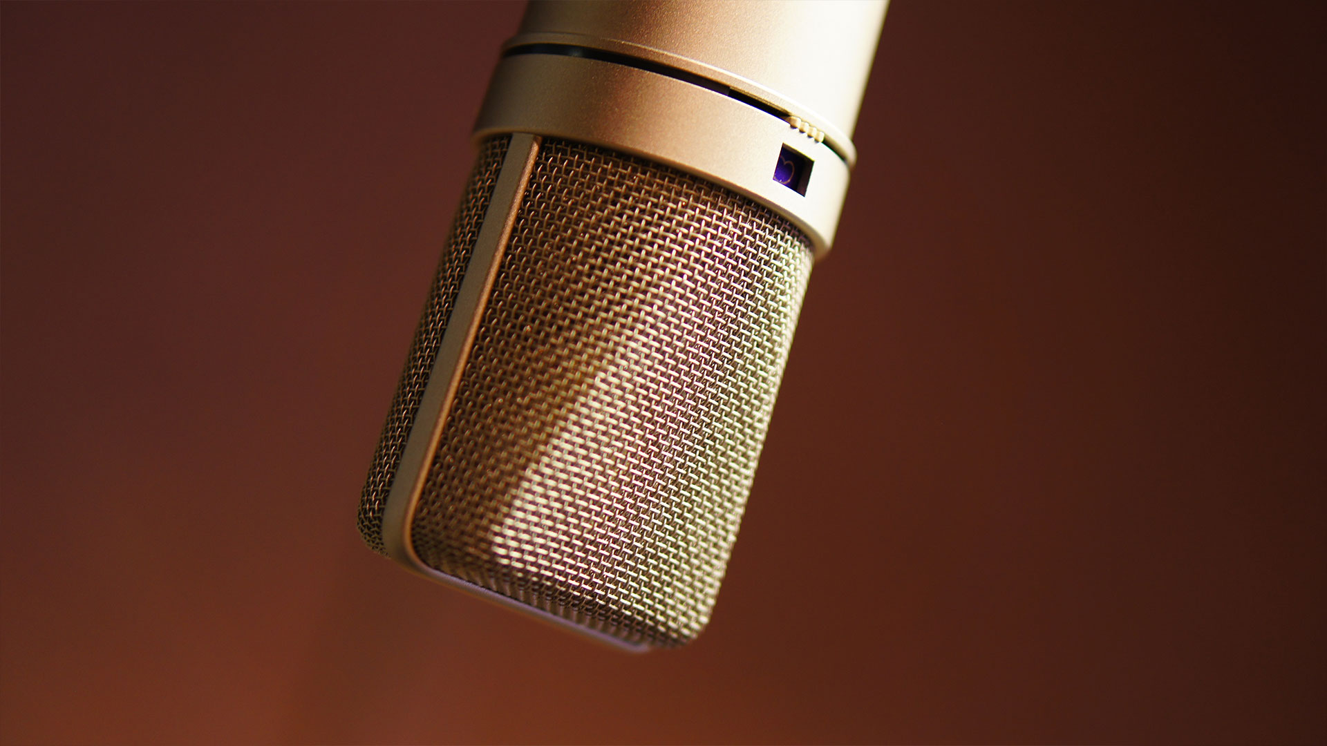 Sound Design Vocal Recording Voiceover Vocal Booth Recording Studio Wimbledon