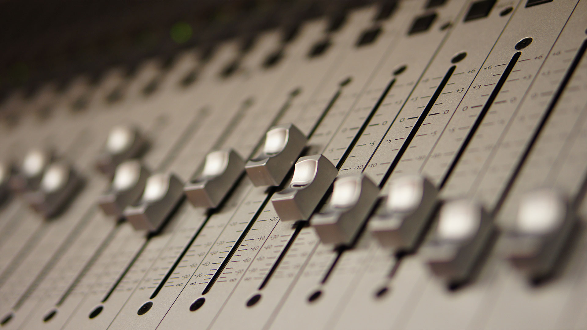 Audio Mixing Dubbing Mixer Vocal Booth Voiceover Recording Sound Studio Audio Post Production London Wimbledon