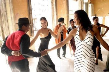 Timing is Everything – Mastering Dance Timing in Salsa and Other Dances