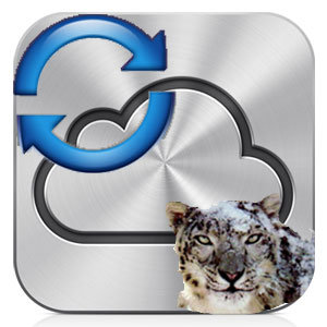 iCloud Snow Leopard Calendar and Address Book Sync Fix
