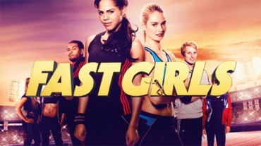 Fast Girls Soundtrack