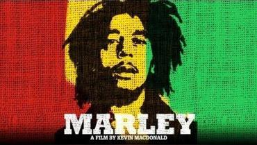 Marley DVD and Blu Ray TV ad