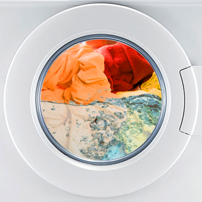 App Icon Large WashingMachine 700x700 apps  | Audio Post Production, Sound Design, Dubbing, Mixing , Voiceover and Recording Studio in London