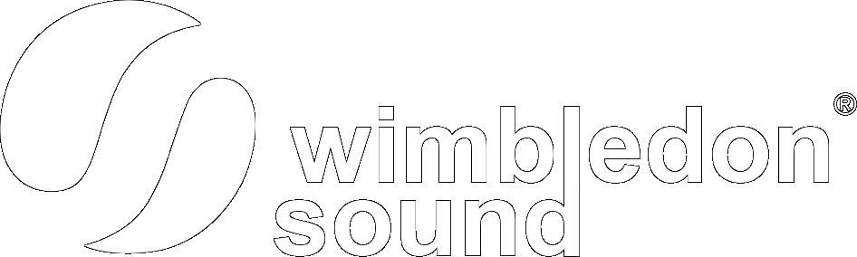 Wimbledon Sound | Sound Design and Mixing for TV and online