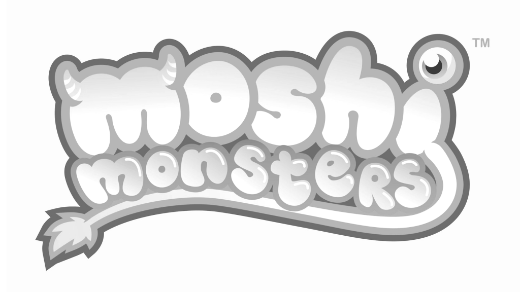 client moshimonsters 1024x576 home  | Audio Post Production, Sound Design, Dubbing, Mixing , Voiceover and Recording Studio in London