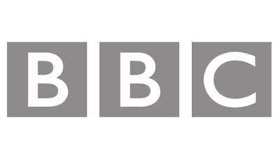 BBC Logo home  | Audio Post Production, Sound Design, Dubbing, Mixing , Voiceover and Recording Studio in London