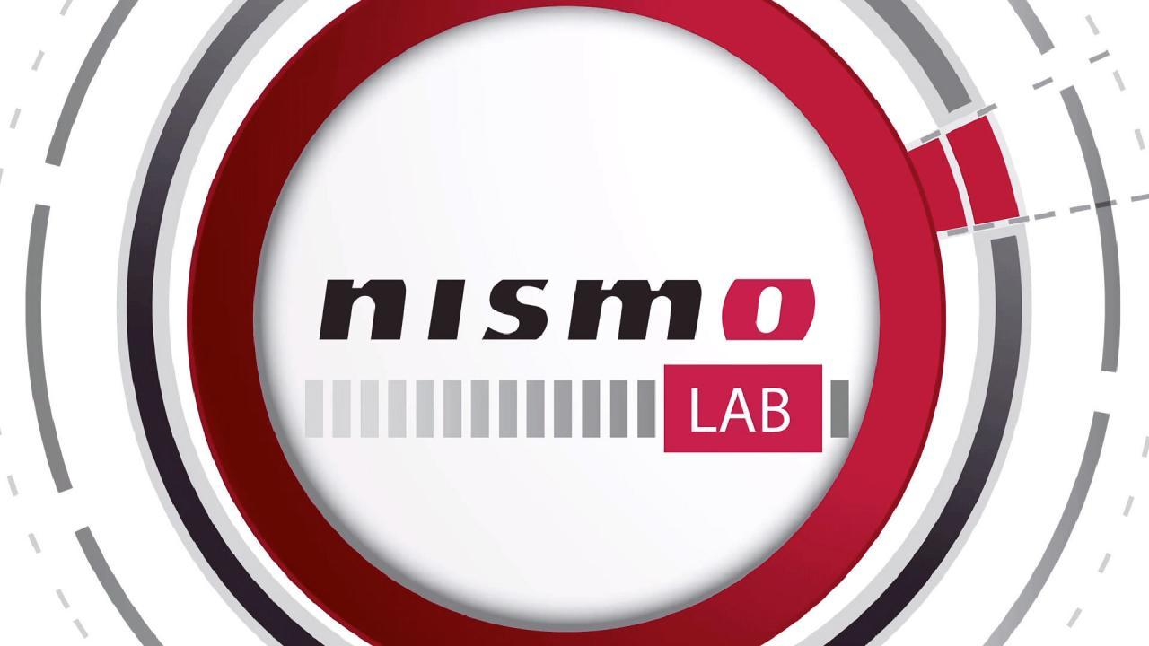 NIsmo Lab